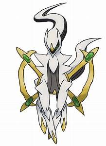 Pokemon Arceus Vs Giratina Images | Pokemon Images