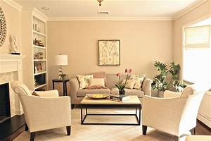 casual living room decorating ideas home design home With casual decorating ideas living rooms