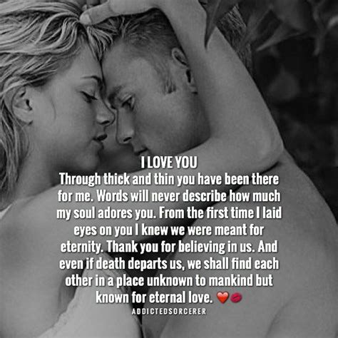love  pictures   images  facebook