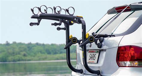 porta biciclette per auto porta biciclette portabiciletta porta bici bologna porta
