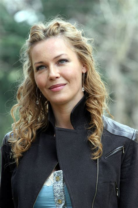 actress kate neilson connie nielsen as lily gray the following 2014 career