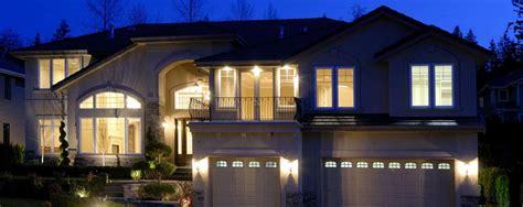 Outdoor Light Fixtures  Home Exterior Pendants, Flush