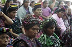 Ten facts on Central America's most populous country ...