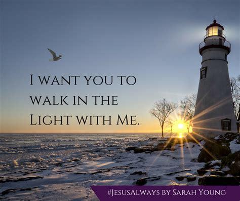 jesus  embracing joy   presence jesus calling