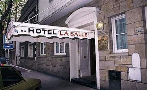 hotel de la salle hotel la salle mar plata hoteles argentina