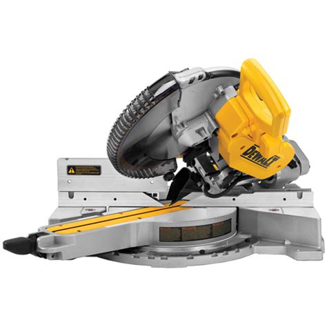 dewalt power tools contractor tools and accessories