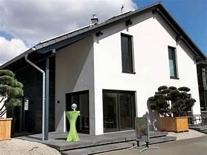 Massa Haus Musterhaus : fertighaus center mannheim ~ Orissabook.com Haus und Dekorationen