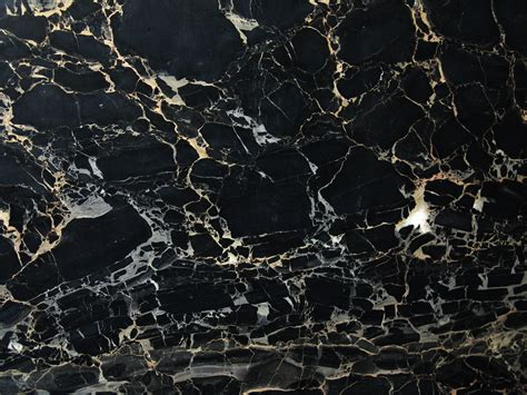 image of black marbles marinace black marinace nero