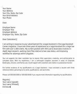 Cover Letter Enclosure  Business Letter Enclosure Best Of