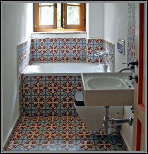 Keramik Mosaik Fliesen Verlegen  Fliesen  House Und