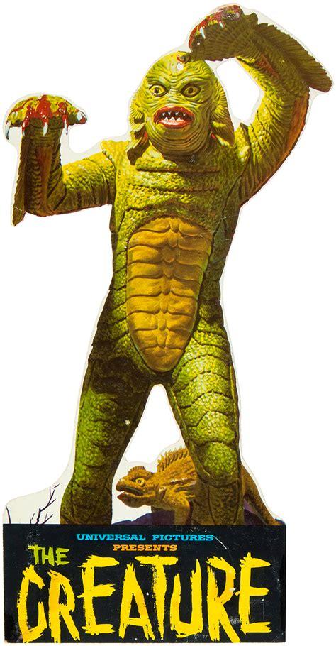 Hake's Releases The Kraken In Their Current Auction. Depression Symptoms Signs Of Stroke. Preppy Monogram Decals. Stylist Logo. Studios Logo. Big Stick Decals. Potter Hogwarts Murals. Impulsive Signs. Poster Retail