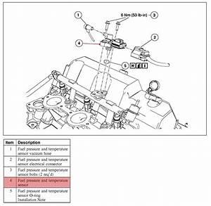 2000 Chevrolet Silverado 2500 Cooling System Diagram Diagramas De Processos Bpmn Ilsolitariothemovie It