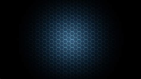 Black And Blue Background Hd Hd Black And Blue Backgrounds Pixelstalk Net