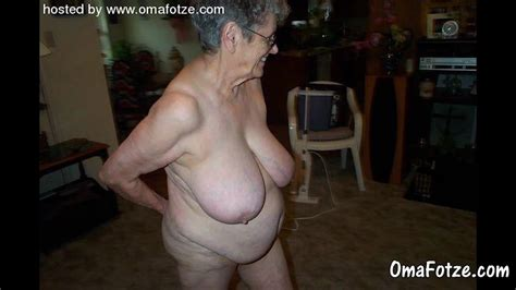 Omafotze Extra Old Amateur Grandma Collection Free Porn