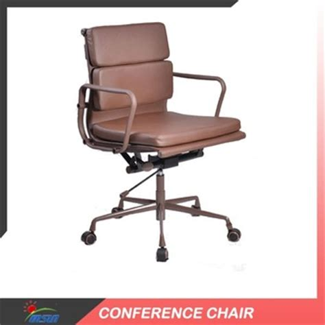 swing leather office chair os 4325v buy leather office