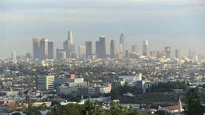 Los Angeles California Starwood Capital Thornton Southern