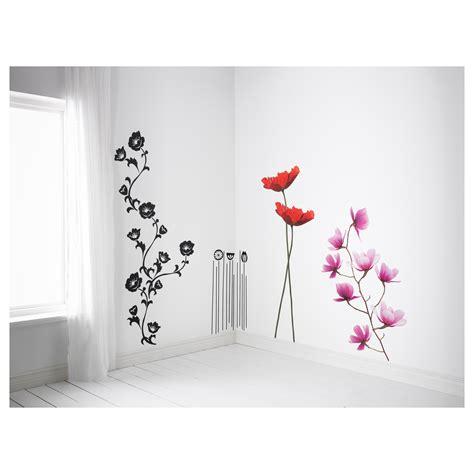 ikea wall stencils ikea wall decals roselawnlutheran