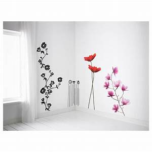 Ikea wall decals roselawnlutheran for Ikea wall decals