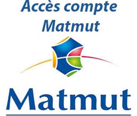 matmut si e compte matmut assurance en ligne