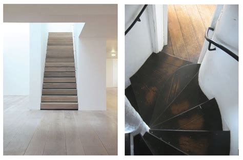 Staircase And Stairwell by Design Ascension Color On The Staircase Amykranecolor Com