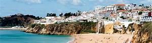 Ferienhäuser In Portugal : ferienhaus ferienwohnung in albufeira mieten ~ Orissabook.com Haus und Dekorationen