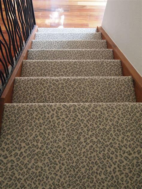 animal print carpet squares carpet nrtradiant