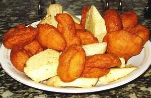 10 Classical Nigerian Breakfast Inspiration | Beautiful ...