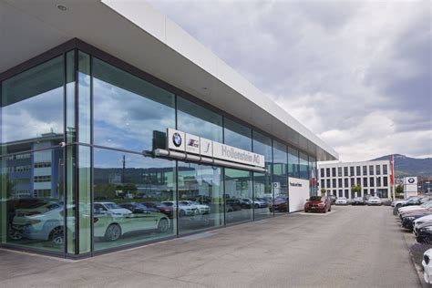 Garage Hollenstein Ag by Verg 252 Nstigungen Angestelltenverband Roche