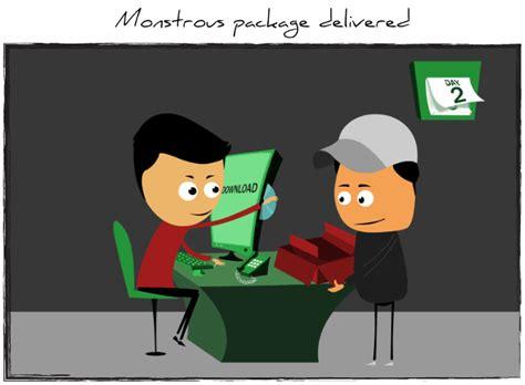 help desk vs service desk help desk software installation big 4 vs servicedesk plus