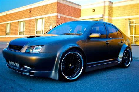 29 Best Images About Vw Jetta On Pinterest