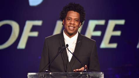 BET BUZZ | Season 2020 | Jay-Z Calls Minnesota Governor ...