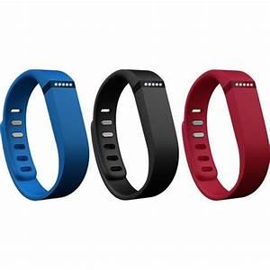 Fitbit User Manual