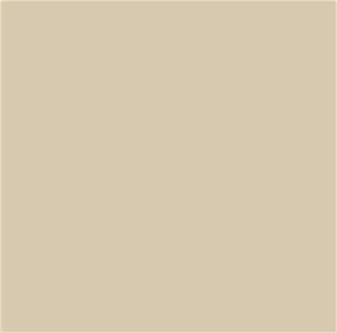 kilim beige sw paint paint  sherwin williams