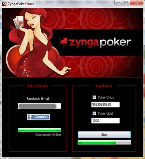 poker zynga hack chips unlimited cheat casino hackappdot hacks android detection hacksusa games ios working tool comments