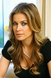 Carmen Electra Hairstyles | Hairstylo