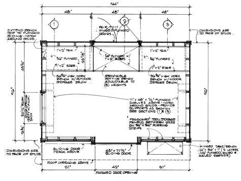 build a house free building a storage shed plans shed plans shed diy plans