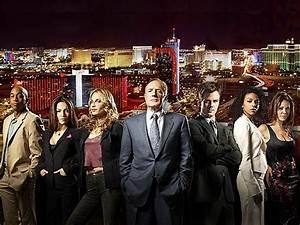 Serie Las Vegas : beep 39 s poker blog tv serie las vegas ~ Yasmunasinghe.com Haus und Dekorationen