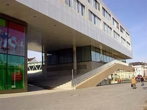 Düsseldorf Bilk Arcaden : kunstwandel bilk offene ateliers galerie malerei skulptur collage duesseldorf kunstwandelbilk ~ Pilothousefishingboats.com Haus und Dekorationen