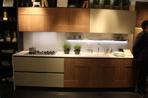 mixed wood kitchen cabinets wood kitchen cabinets just one way to feature 7544