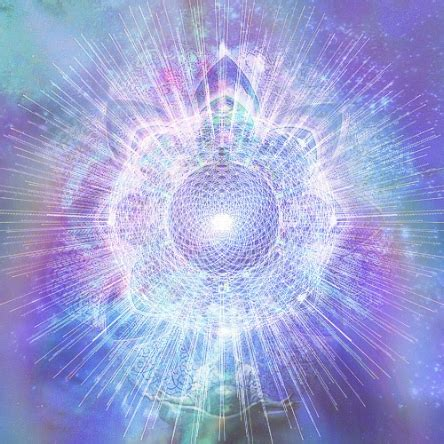 Council Of Light by The Council Of Ascended Masters Accelerate Your