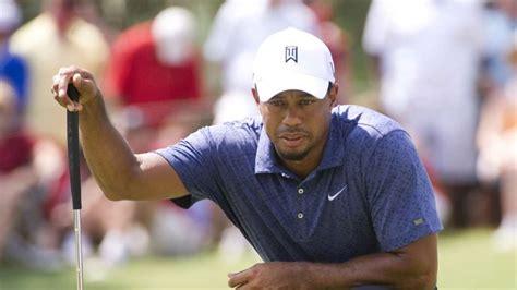 President's Cup: Woods und Haas im US-Team | Golf, Sportarten