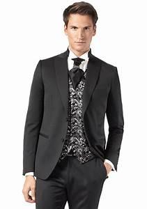 Costume Homme Mariage Blanc : 30 costume blanc homme mariage mariage francais ~ Farleysfitness.com Idées de Décoration