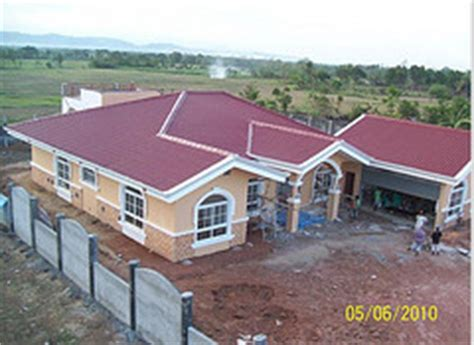 home designs   philippines floor plans interior design cebu manila cavite pampanga