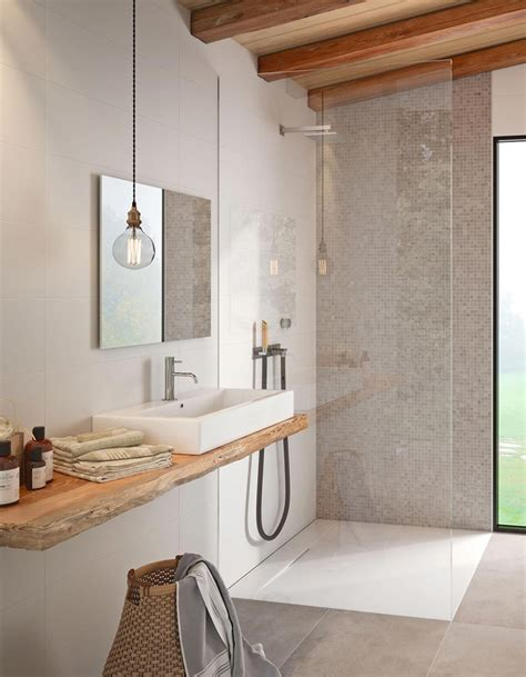 d馗oration cuisine et salle de bain idee couleur salle de bain home design nouveau et amélioré foggsofventnor com