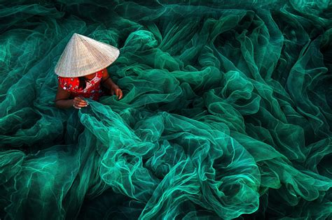 siena international photography awards winners