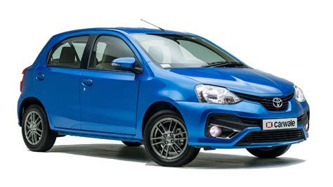 Toyota Etios toyota etios liva gx price gst rates features specs