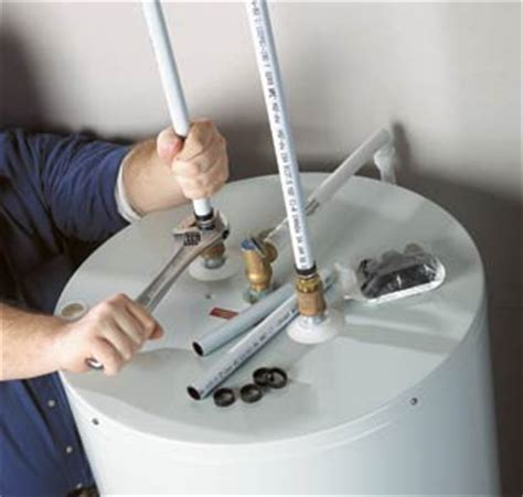 Water Heater Repair Pottstown. Cash Reconciliation Software Moving To Nyc. Credit Card Accepted At Costco. Quality Assurance International. Associate Degree In Computer Information Systems. Painting Contractors Dallas Tx. Creative Writing Online Course. Why Are Dental Implants So Expensive. Open Source Video Conferencing Server