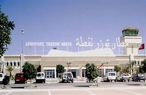 Billet D Avion Tunisie : le billet d 39 avion tunis tozeur r duit 99 dinars ~ Medecine-chirurgie-esthetiques.com Avis de Voitures