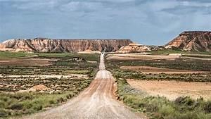 Desert Des Bardenas En 4x4 : d sert des bardenas r ales youtube ~ Maxctalentgroup.com Avis de Voitures