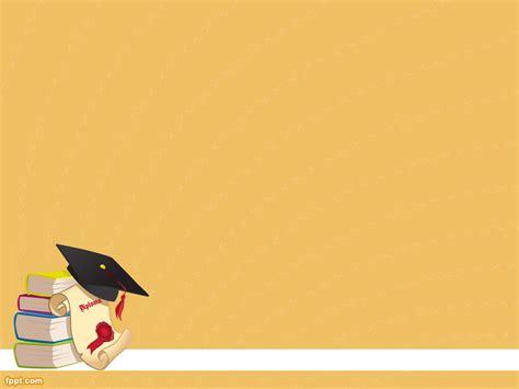 graduation powerpoint backgrounds